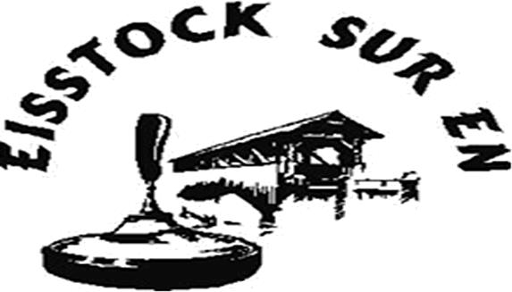 Eisstock Sur En