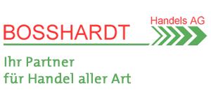 Bosshardt Handels AG Sur En